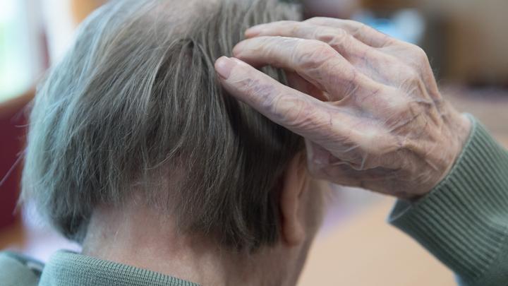 Забота на 80 копеек: В Кургане пенсионеры жалуются на работу скидочных карт