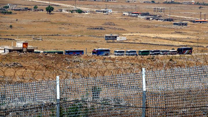 «Бей по мирным, чтобы военные испугались»: В Совфеде отреагировали на авиаудар в Сирии