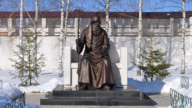 Первый русский Патриарх Иов и первый русский томос. Прошлое и современность