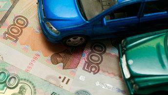 Новые поборы: налог с продаж, рост утильсбора и НДС