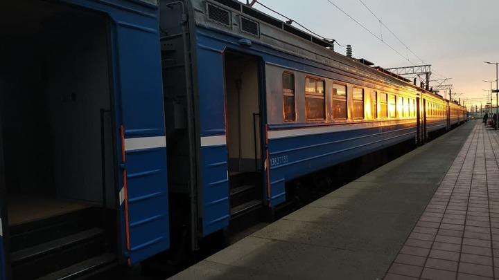 Чиновники рассказали, на сколько подорожает проезд на железнодорожном транспорте в Беларуси