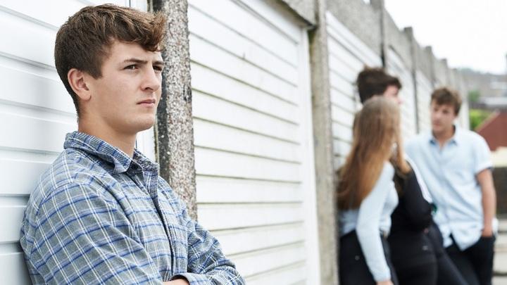 Жить здесь и сейчас: Российская молодежь не рассчитывает на государство