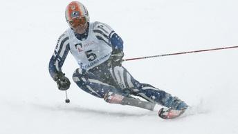Международная федерация пошла на поводу у МОК по вопросу лыжников из России
