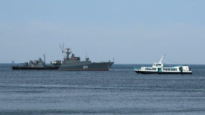 Это поможет нам реагировать на угрозы: Украина и Румыния собрались дружить против России