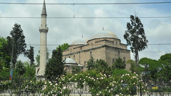 Союзники в прошлом и в будущем: США намекнули, какого решения ждут от Турции по С-400 после Сирии