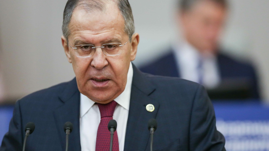 Трамп поставил на карту существование двух государств: Москва ждет объяснений
