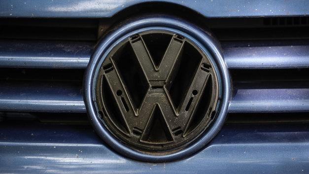 Автомобили Volkswagen, Audi и Porsche годами «заражали» на производстве