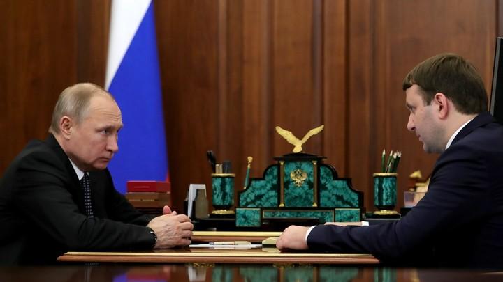 Россия и Китай в тандеме будут отбиваться от экономического давления США