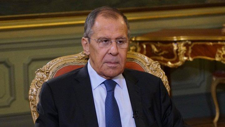Будущий посол США допустил потепление в отношениях с Россией, но с оговоркой