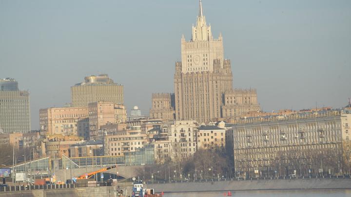 Саммит нормандской четвёрки ни при чём: В МИД назвали единственное условие возвращения кораблей Украине