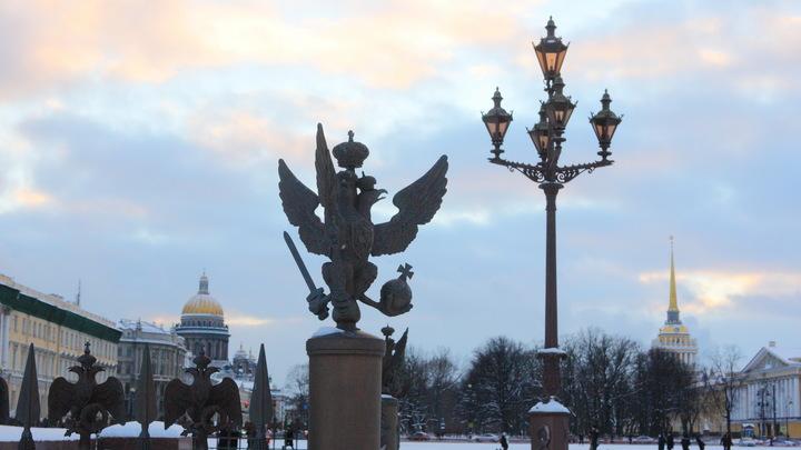 Западной России пообещали резкое потепление. Названа дата: Но это ещё не весна