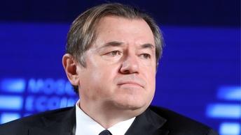 Сергей Глазьев: России нужно создавать свои деньги