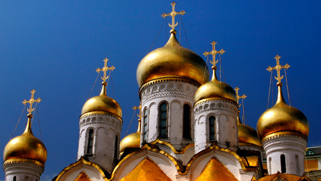 Православный календарь на 3 сентября