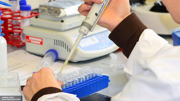 Крах теории Крика: Русские ученые опровергли главную догму молекулярной биологии