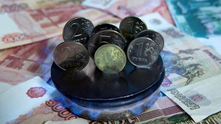 """В Самаре суд признал """"дочку"""" """"Газпрома"""" нарушившей антимонопольное законодательство"""