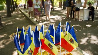 Посол Молдавии в России вернулся в Москву с конкретным поручением