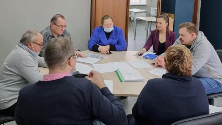 Начался отбор учителей для нижегородской «Школы 800»