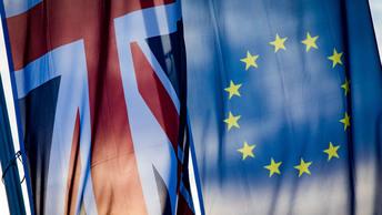 Уровень инфляции в Великобритании достиг 3 процентов и продолжает расти