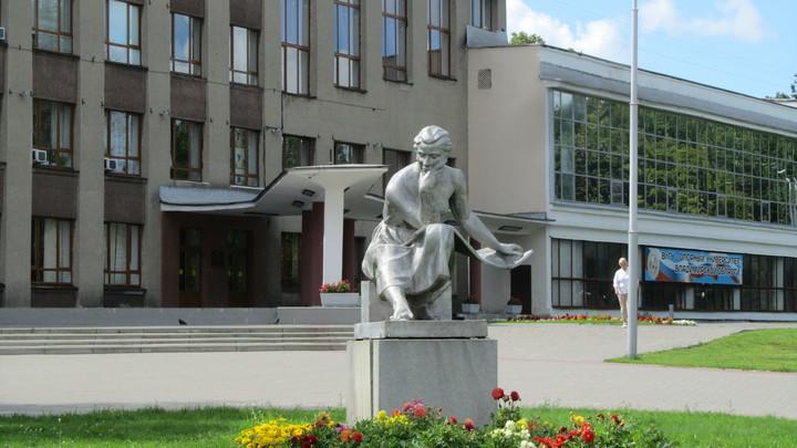 С 5 августа в ВлГУ откроется пункт вакцинации от коронавируса студентов и преподавателей