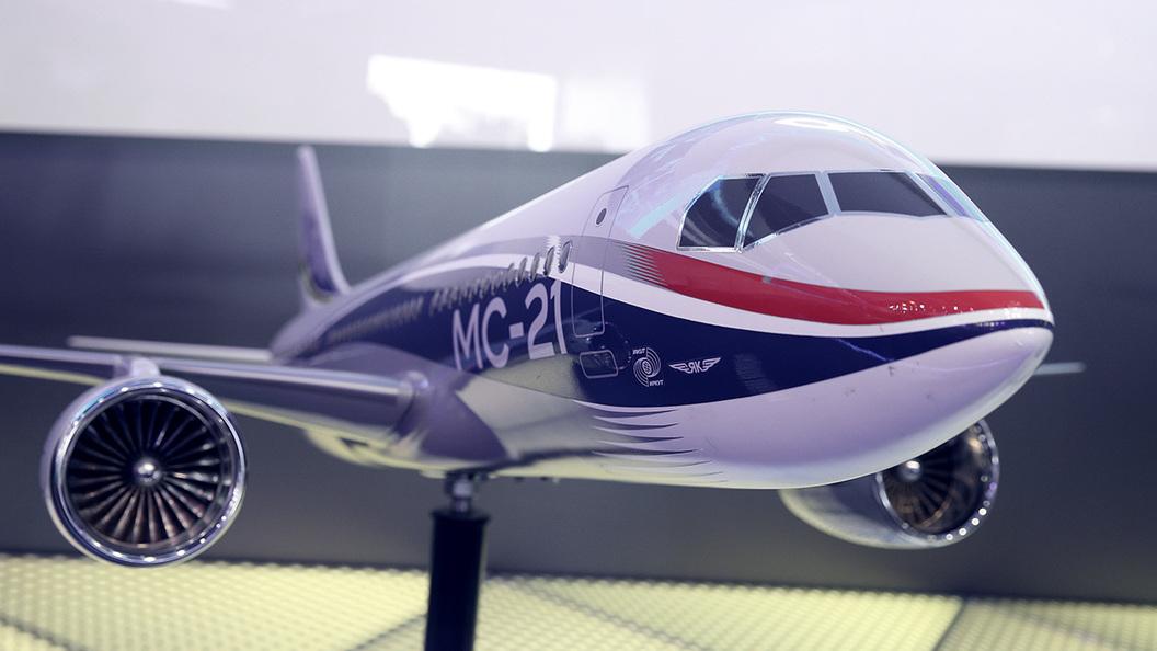 Государство одобрило инвестиции в Boing и Airbus