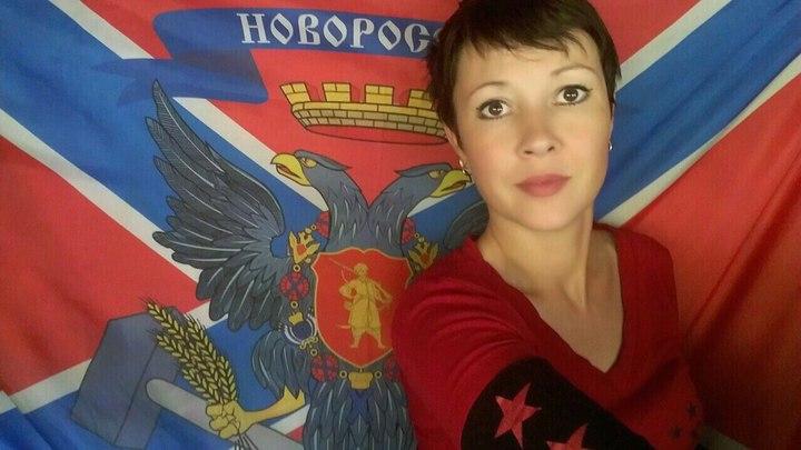 Голос жертв войны на Донбассе слушали и не услышали в ООН