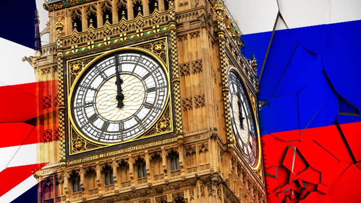Чисто английское раскулачивание: Лондон готов забирать британское имущество российских олигархов