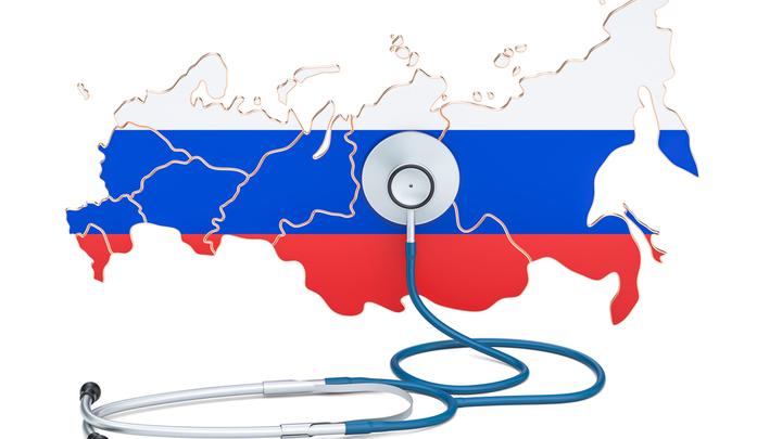 Что американцу «хорошо», то русскому смерть: Почему Россия выбирает свой формат медпомощи