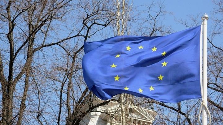 Додон указал на ошибки Евросоюза и напомнил о воровстве ушедших властей Молдавии