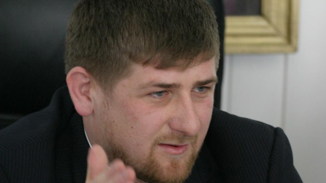 Кадыров: Сталинский дух должен покинуть Россию, миллионы вздохнут полной грудью