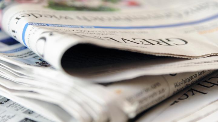 Санкции против России создадут панику на развивающихся рынках – Bloomberg