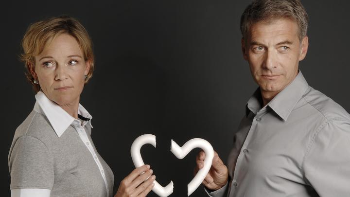 Эксперты выяснили, из-за чего чаще всего распадаются браки