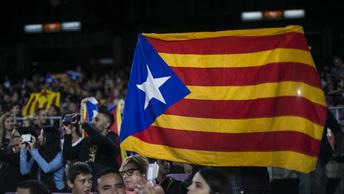 Каталония готова оценить работу Мадрида по референдуму