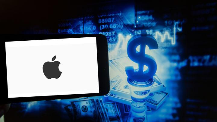 Настоящий iPhone за 6 тысяч рублей: Связной случайно устроил акцию невиданной щедрости