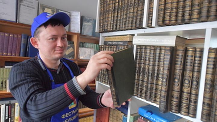 В Челябинске жители тратят деньги на книги и образование вместо развлечений