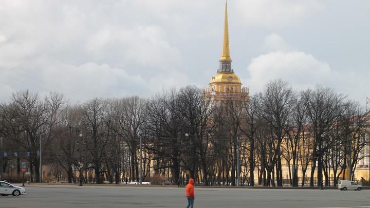 Экстрасенс пугает Россию и Китай эпидемией пострашнее коронавируса. Разоблачат ли фейк, как Вангу?