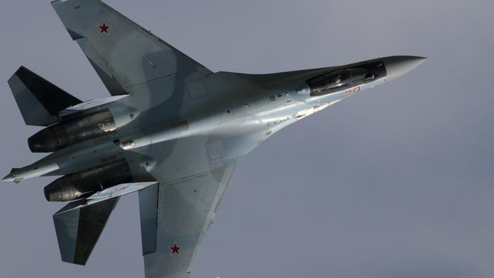 Не пытайся повторять за русскими: президент МАКС раскрыл тайну смерти летчика США