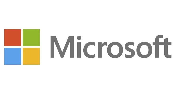 Microsoft прощается с Windows: Почему ОС больше не главный продукт компании