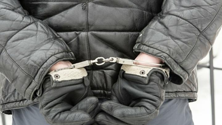 Награда за голову в 3 млн: В Казани поймали серийного маньяка. Жертв - десятки