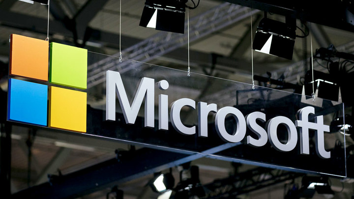 Россия без Microsoft: Как жить дальше?
