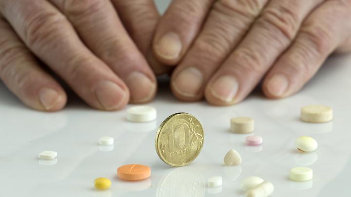 Антиотмывочный закон заработает в России: Сомнительными операциями займётся финразведка
