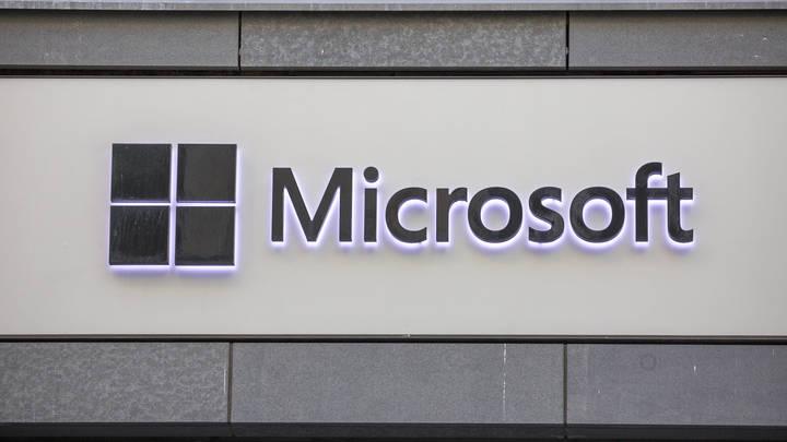 Произвол от Microsoft: Windows 10 обновят принудительно. Остались считаные дни
