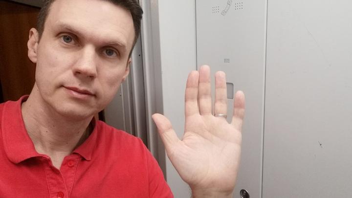 Челябинские лифты будут говорить голосом Юрия Гагарина: Поехали!