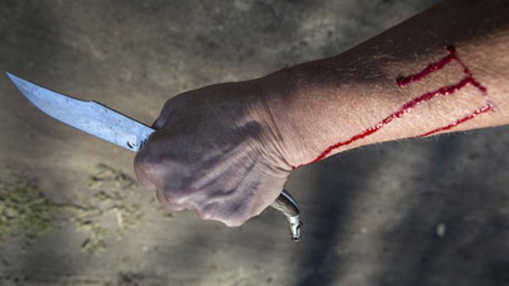 В Самаре будут судить маньяка, который изнасиловал троих девушек