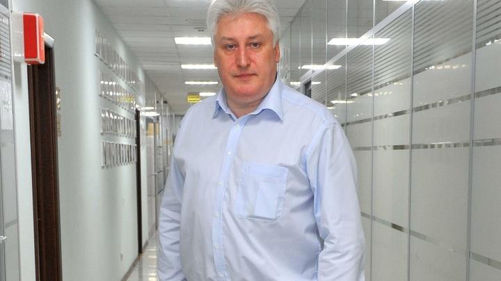 Гадит не только англичанка: Коротченко отправил Порошенко по британскому пути