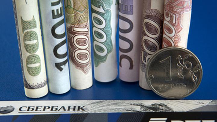 В прокуратуре Тольятти сообщили, что за 2021 год долги по зарплате уменьшены на 30 миллионов