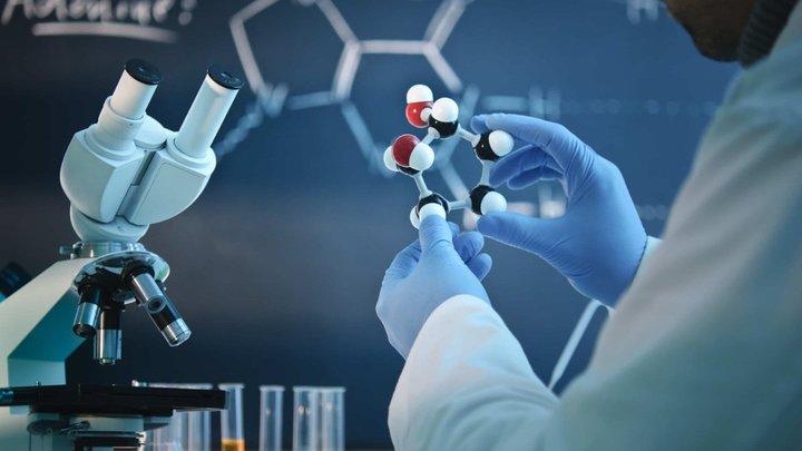 В Армении увеличено финансирование науки