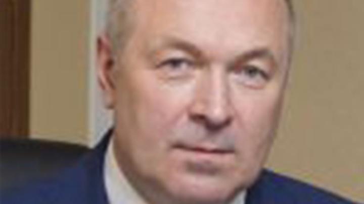 Биография Евгения Лебедева: кто победил на одномандатном округе №130 в Нижнем Новгороде