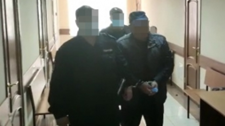 Следователи установили, из-за чего взорвался газ в Маргуше Нижегородской области