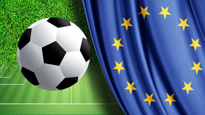 Принцы и нищие: Быть ли европейской Суперлиге?