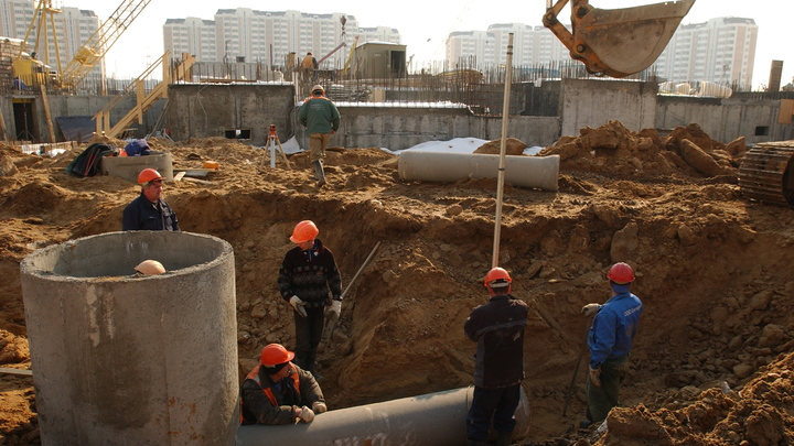 Ростехнадзор нашел 91 нарушение в работе филиала Самарского ПАО Т Плюс